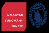 Regionális fenntarthatóság és erőforrás-gazdálkodás  a negyedik ipari forradalom felé vezető úton - MTA-BME Konferencia - november 29.
