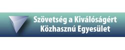 """Fókuszban az innováció pályázat - """"EFQM Innovation Challenge""""hazai fordulója - határidő: május 6."""