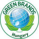 Üzlet-e a fenntarthatóság? Felelős beruházások és finanszírozásuk - GREEN BRANDS AKADÉMIA II. - 2019. május 21., Mozsár Kávézó