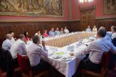Újabb egyeztetés és párbeszéd a fenntarthatóság hazai helyzetéről