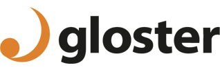 Új tagunk a Gloster Infokommunikációs Kft.