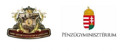 """""""Év Széchenyi Vállalkozása, 2019"""" díj"""