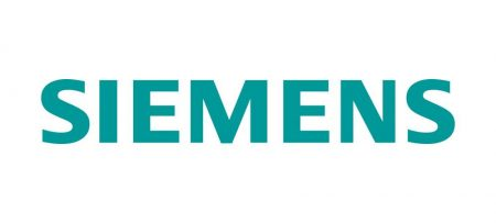 Siemens and BME are extending their strategic cooperation for another five years