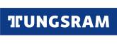 Megjelent a Tungsram 2018-as CSR jelentése!