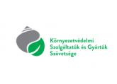 Meghívó a KSZGYSZ képzéssorozatára - 2019. október 28.
