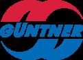Güntner-Tata Hűtőtechnika Ltd.