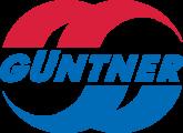 Új tagunk a Güntner-Tata Hűtőtechnika Kft.