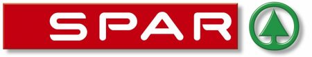 New acknowledgments to SPAR Hungary for saving the environment and doing community service
