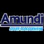 Amundi Alapkezelő Zrt.
