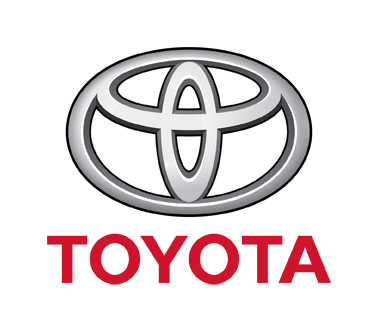 Toyota supports protective measures against coronavirus in Hungary by offering 20 vehicles for immediate use