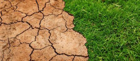 2050-re ígér klímasemlegességet Magyarország - a parlament megszavazta a klímavédelemről szóló törvényt.