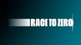 """""""Race to Zero Carbon"""" - 2020. július 2. - Mit tesznek a vállalatok?"""