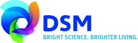 A DSM kampánya a fenntarthatóság szellemében