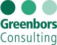 Greenbors Consulting Kft.