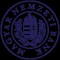 Legújabb tagunk a Magyar Nemzeti Bank