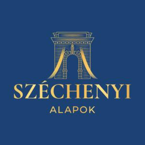 Legújabb tagunk a Széchenyi Alapok