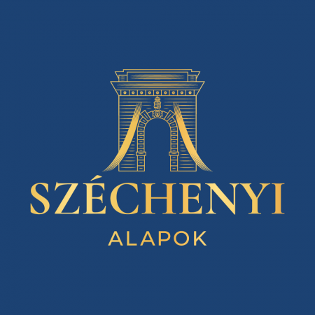 Our newest member is Széchenyi Funds