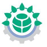 A WBCSD új tagsági kritériumokat vezet be