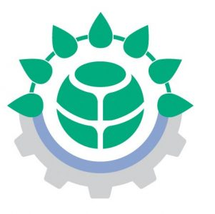 WBCSD raises the bar for sustainable business leadership