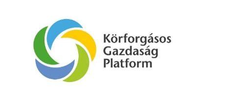 November 26-án kerül megrendezésre a Körforgásos Gazdaság Summit