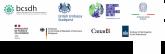 Race to Zero Business Ambitions Forum - 3 December 2020