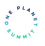 """Bizakodóak lehetünk a jövőnk kapcsán?– """"One Planet Summit"""" csúcstalálkozó a biodiverzitásért"""