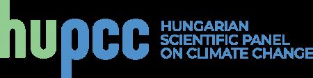 Felhívás szakembereknek a frissen megalakult Magyar Éghajlatváltozási Tudományos Testület konferenciájára – Április 12-15.