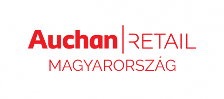 Our newest member is Auchan Hungary