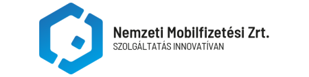 The aspirations of the National Mobile Payment Plc.
