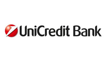 Legújabb tagunk az UniCredit Bank Hungary Zrt.