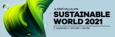 Sustainable World 2021 Portfolio Konferencia
