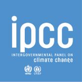 A klímaváltozás elterjedt, gyors és erősödő  - Éghajlatváltozási Kormányközi Testület (IPCC)