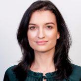 Recsetár-Maioli Kinga a BCSDH új szakmai vezetője