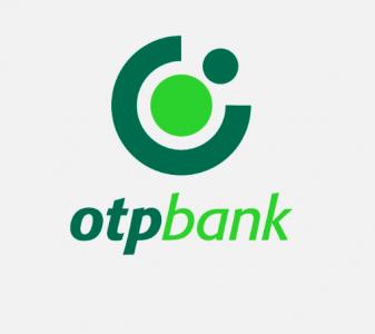 Legújabb tagunk az OTP Bank