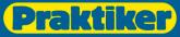 Legújabb tagunk a Praktiker Építési- és Barkácspiacok Magyarország Kft.