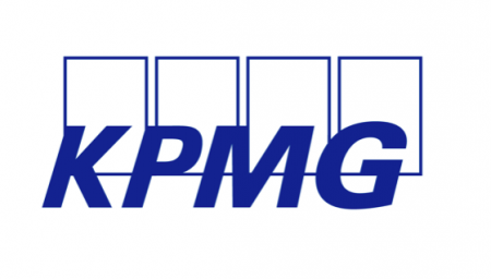KPMG: a műanyag újragondolása start-upokon keresztül