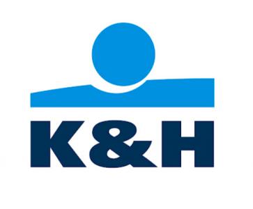 A K&H idén karbonsemleges lesz és ügyfeleit is a fenntartható működésre ösztönzi