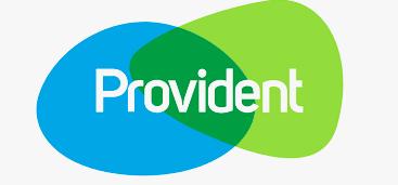 ProviGreen program, a zöldebb jövőért